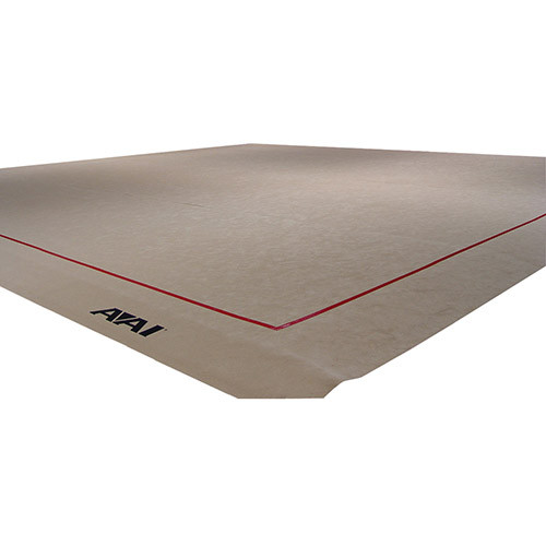 International ELITE™ Rhythmic Floor System