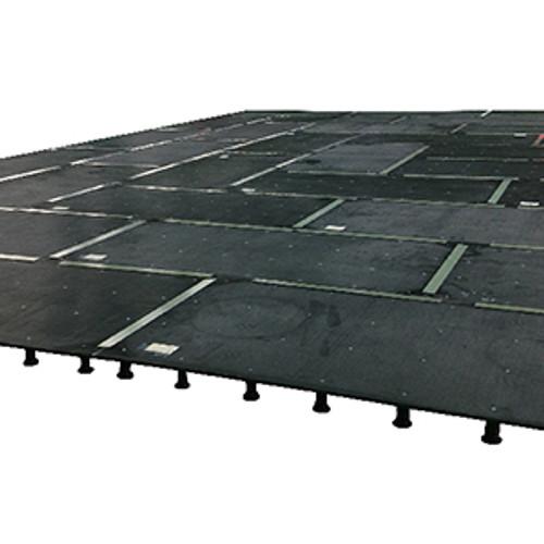 Stratum® Spring Deck