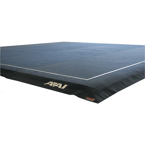42' x 42' American CLASSIC™ Carpet
