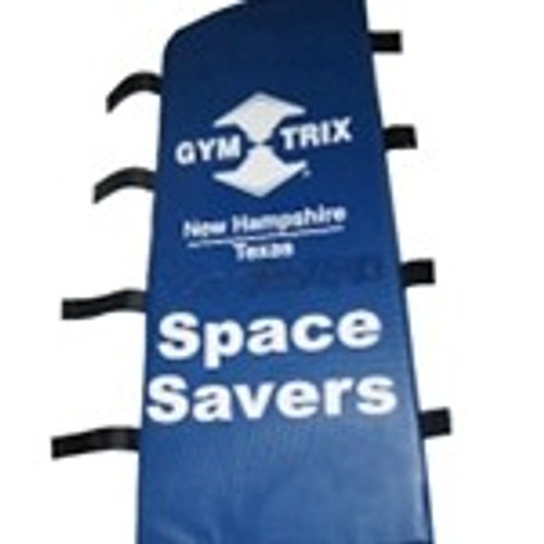 Gym Trix Space Saver Pads