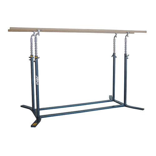 ELITE™ Parallel Bars