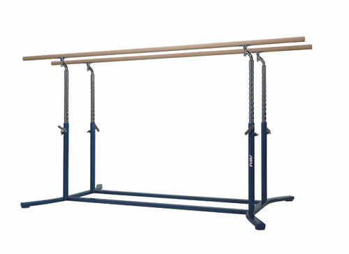 CLASSIC™ Parallel Bars