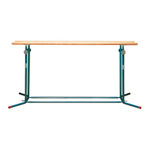 100 Series Parallel Bars