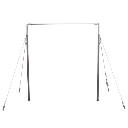 Men's Premier Single Bar Trainer