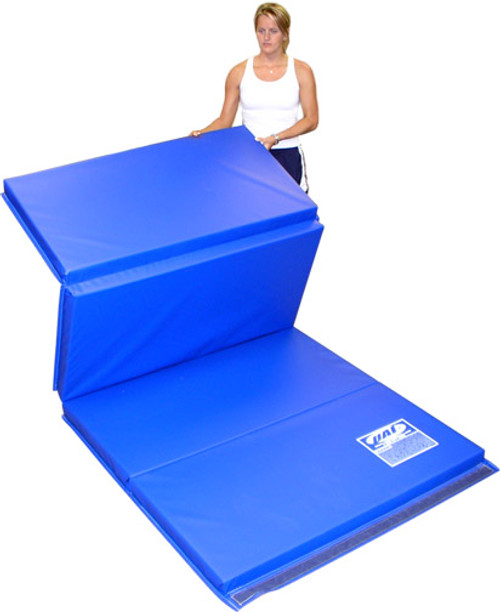 E Series Elite Tumbling Mat