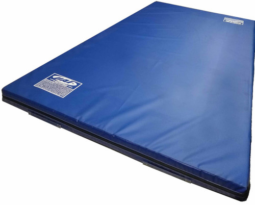 Throw Mat 5' x 10'