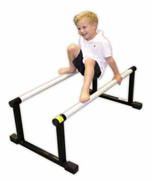 Jr Parallel Bars
