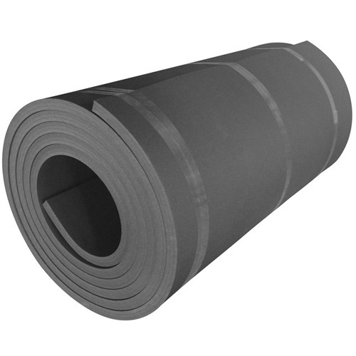 "2"" Cross-Linked Polyethylene Roll"