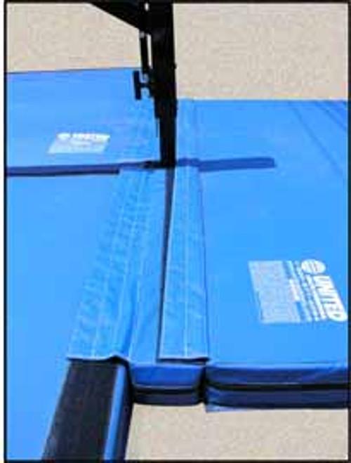 UAI Beam Filler System - 12 cm