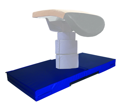 20 cm Vault Anchor Mat