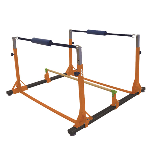 ELITE™ KIDS GYMN Handstand Bouncer Cord & Pad