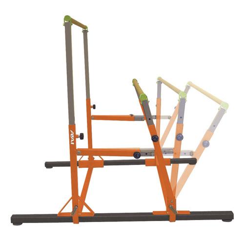ELITE™ Adjustable Spreader Bars