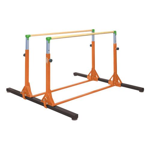 ELITE™ Parallel Bars Set