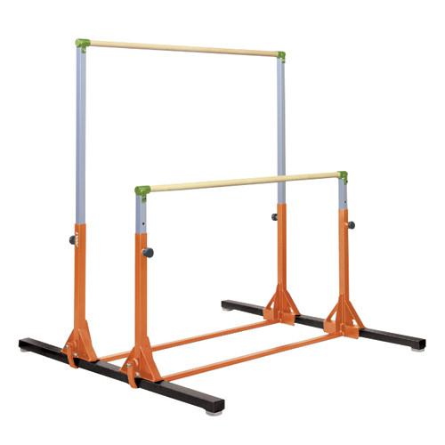 ELITE™ Uneven Bars Set