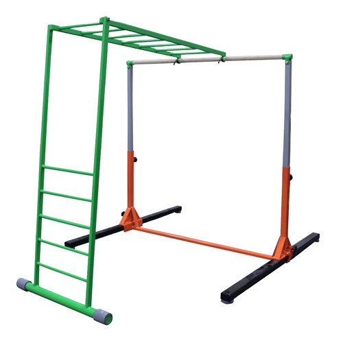 ELITE™ KIDS GYM Monkey Bars