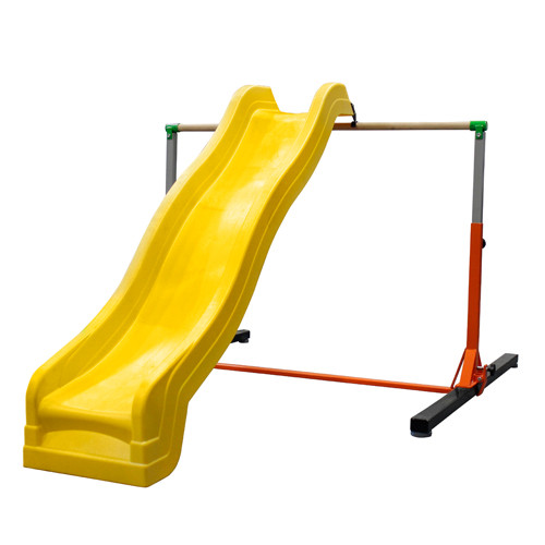 ELITE™ KIDS GYM Slide
