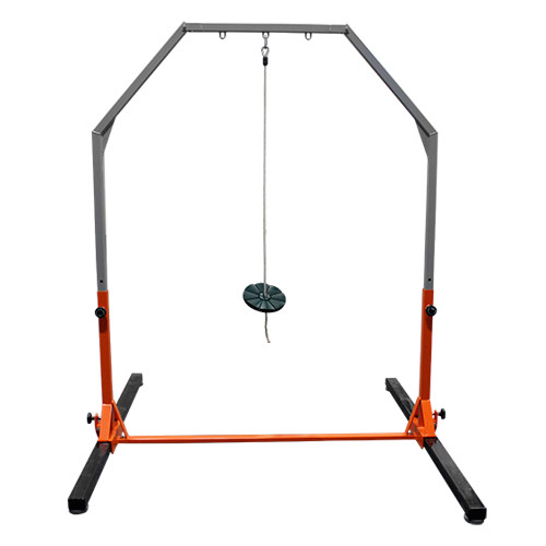 ELITE™ KIDS GYM Swing