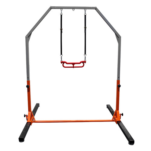 ELITE™ KIDS GYM Trapeze