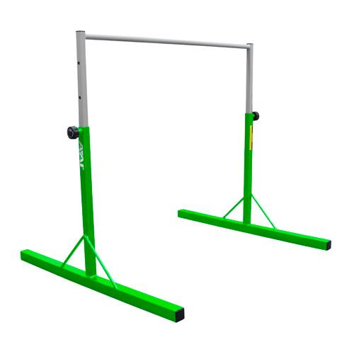 Preschool Training Bar (Steel Bar)