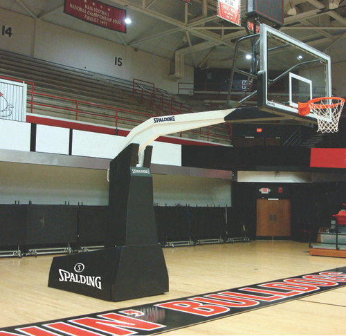 Arena® Portable Backstop