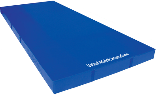 "6' x 12' x 12"" Training Mat"