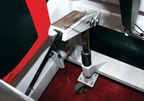 Automatic Lifting Mechanism