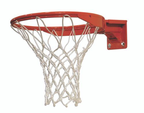Slam-Dunk® Goal