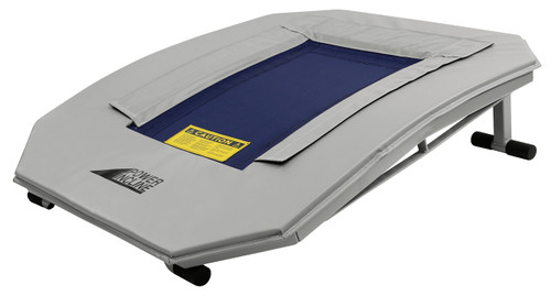 XCEL Vaulter Replacement Bed