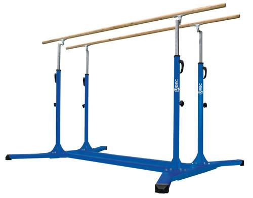 SA Rec Parallel Bars