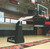 Arena® Portable Backstop