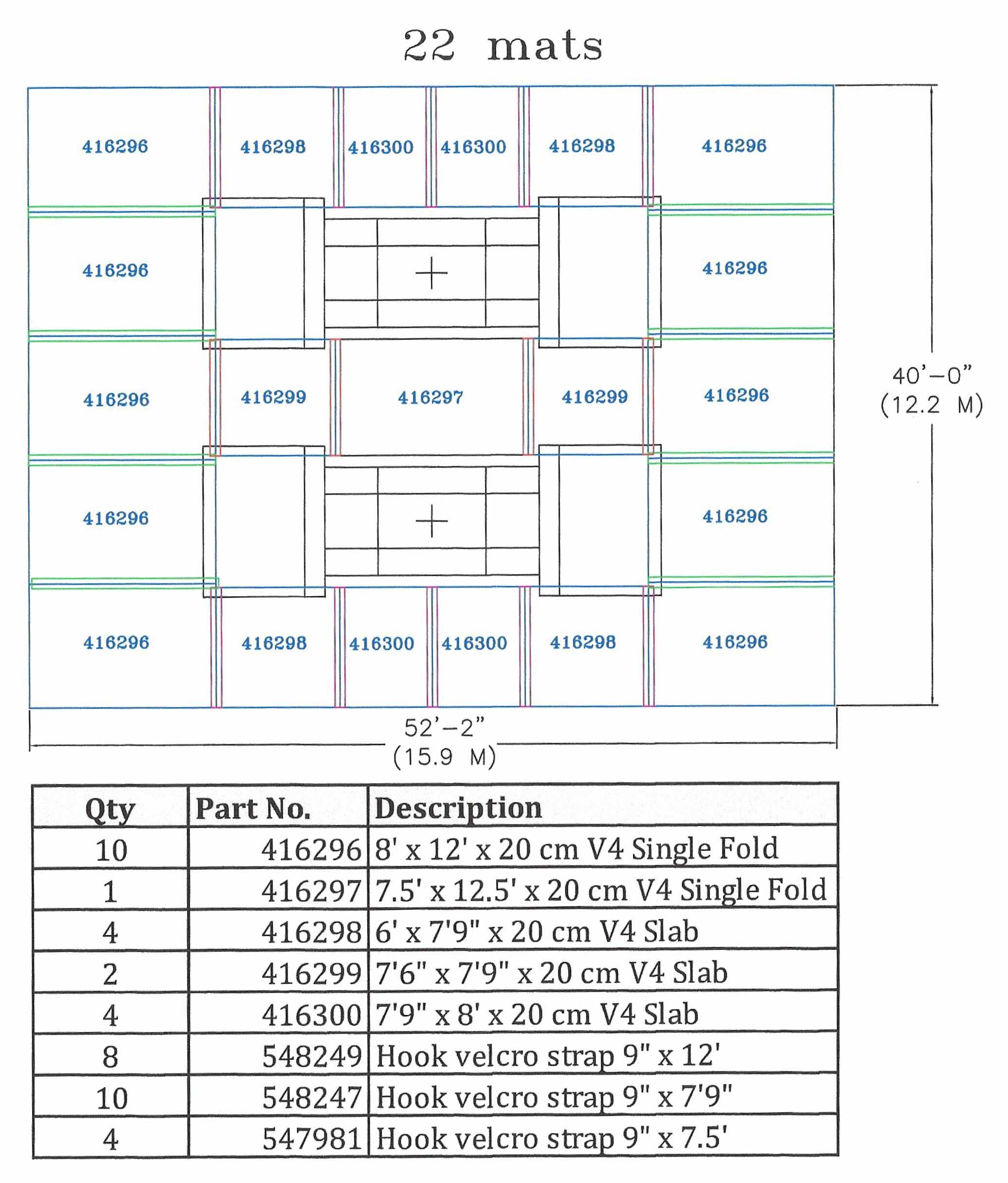 2-tramp-22-mat-meet-setup.jpg