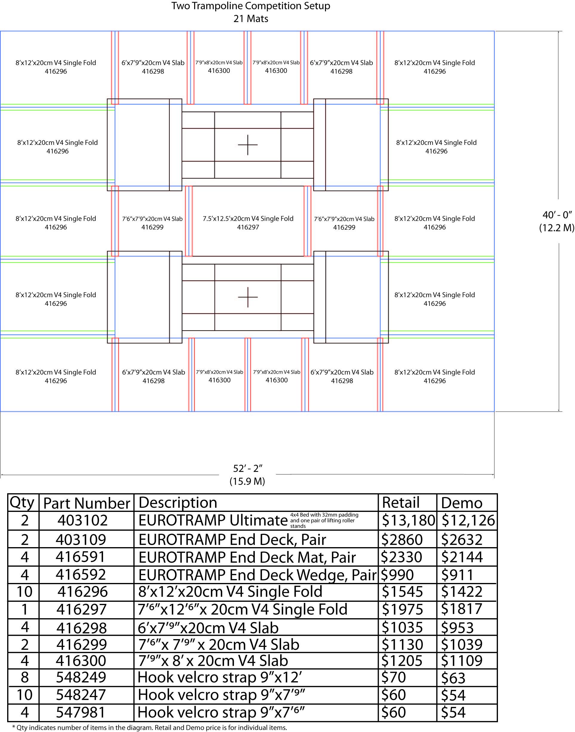 21-mat-2-trampoline-layout..jpg