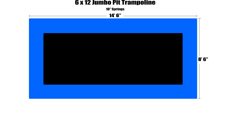 6-x-12-jumbo-pit-tramp-diagram.png