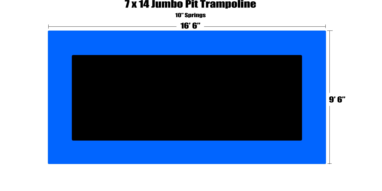 7-x-14-jumbo-pit-tramp-diagram.png