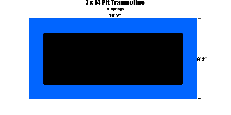 7-x-14-pit-tramp-diagram.png