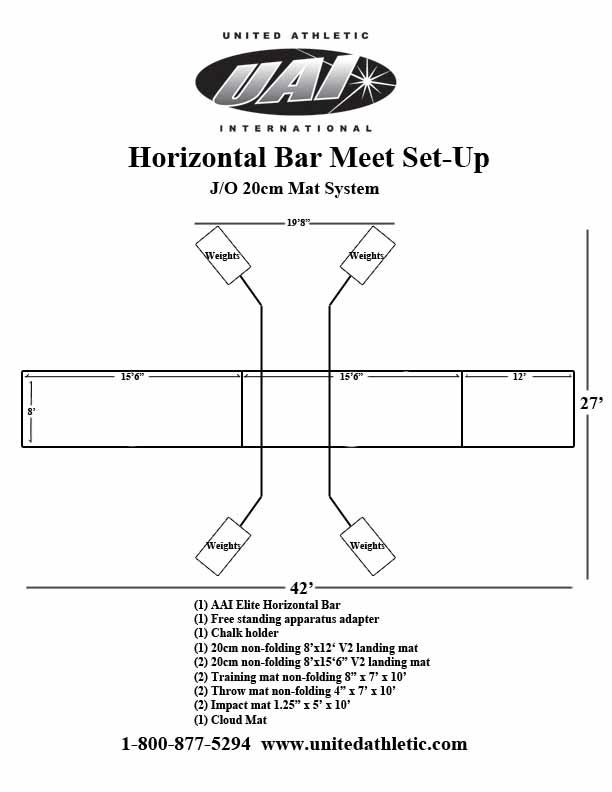 horizontal-bar-meet-set-up1.jpg