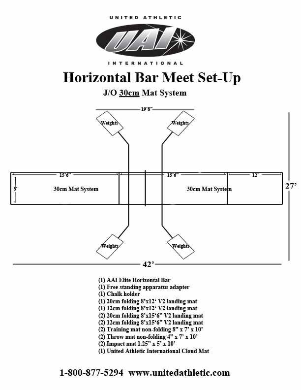 horizontal-bar-meet-set-up2.jpg