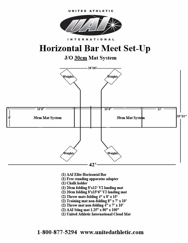 horizontal-bar-meet-set-up5.jpg