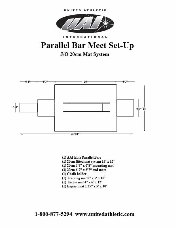 parallel-bar-meet-set-up1.jpg