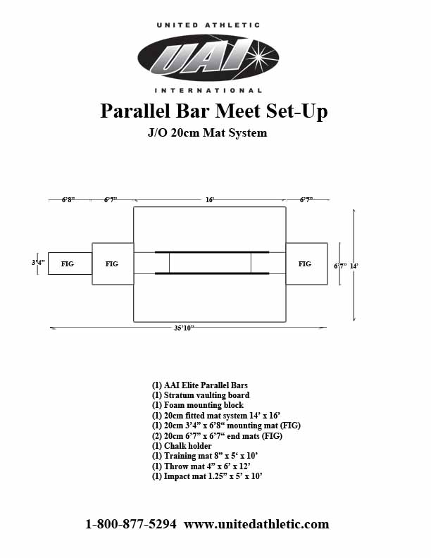 parallel-bar-meet-set-up2.jpg