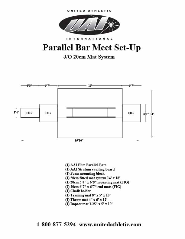 parallel-bar-meet-set-up5.jpg