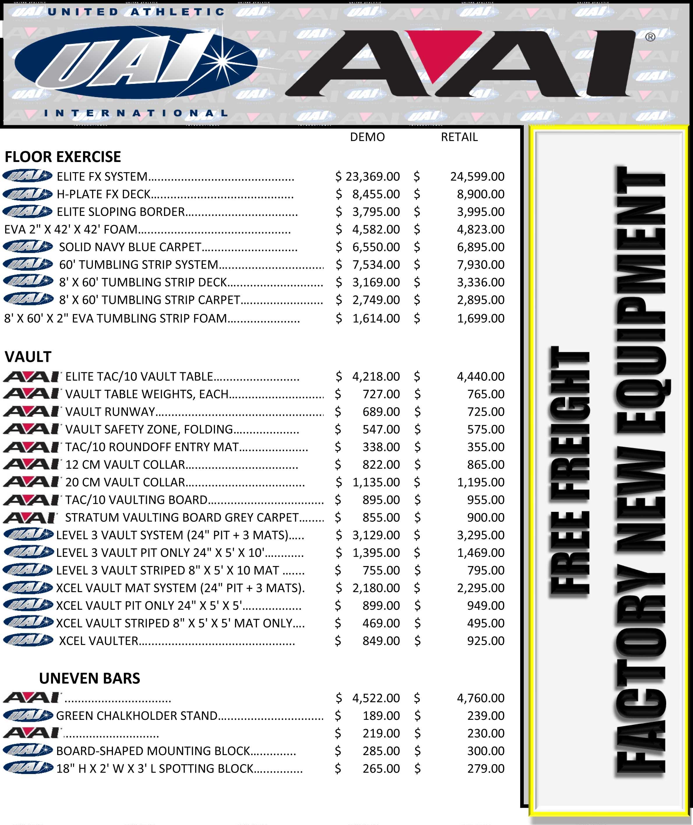 retail-gymnastics-list-men-n-women2-page-1.1.jpg