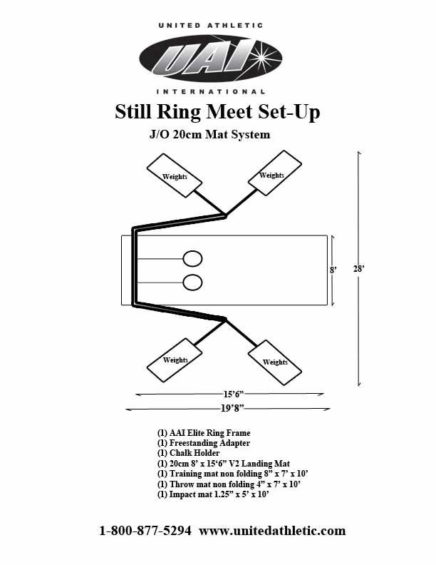 still-ring-meet-set-up1.jpg