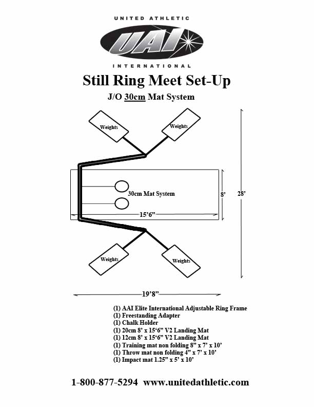 still-ring-meet-set-up2.jpg