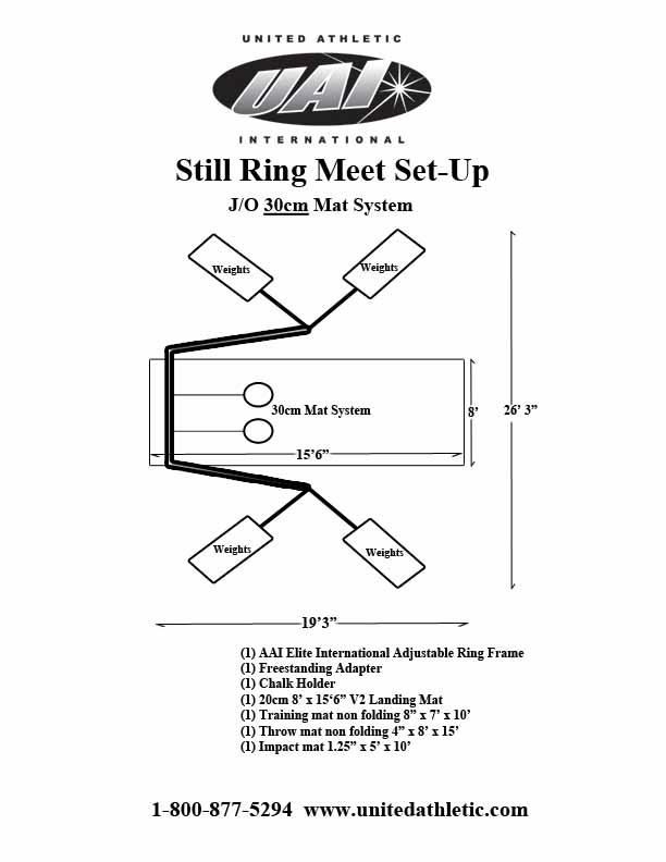 still-ring-meet-set-up4.jpg