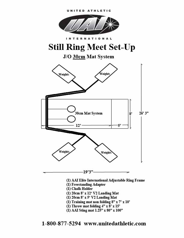 still-ring-meet-set-up6.jpg
