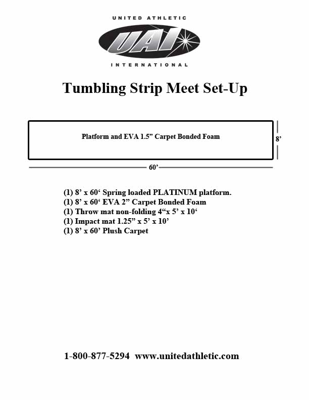 tumbling-strip-meet-set-up.jpg
