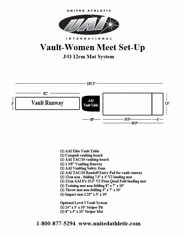 vault-women-meet-set-up3.jpg