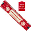 Satya Dragons Blood Incense Sticks 15g