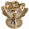 Brass Incense Burner 4.5cm